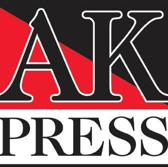AK Press to Publish Reading Struggles