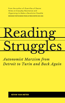 Reading Struggles Cover_PLACEHOLDER_AK.p