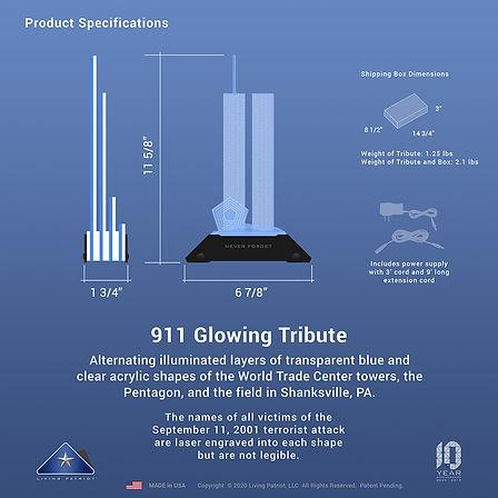 LP_AF_16_911_tribute_05_diagram.jpg