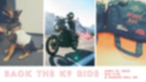 k9 ride.jpg