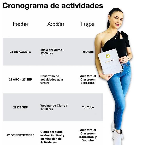 Cronograna.png