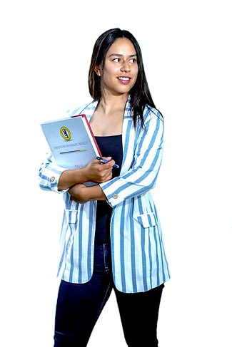 Alumna_EducFisicaç.png