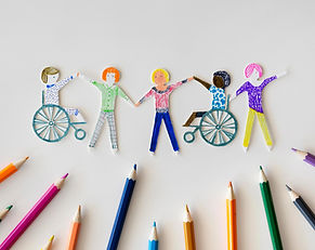multi-ethnic-disabled-people-community-with-pencils.jpg