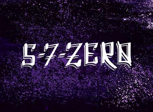 5-7-Zeropaint.jpg