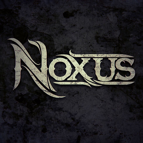NoxusLogo.jpg