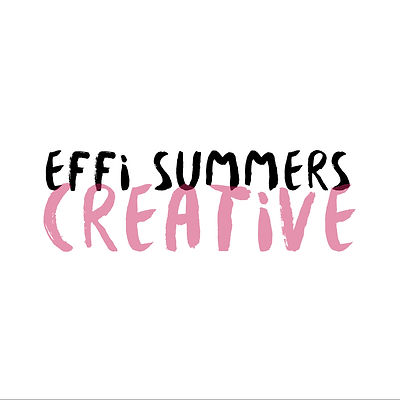 Effi Summers Creative.jpg