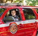 Jay Getsfrid driving Fire SUV.jpg