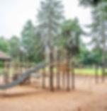 Arnada park (4 of 4).JPG