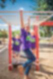 Build New Neighborhood Parks 2.jpg