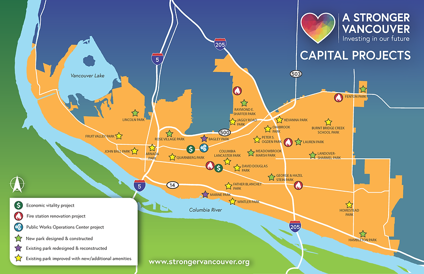 Stronger Vancouver Capital ProjectsMap.png