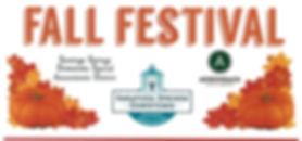 Fall-Fest-2019-Header.jpg
