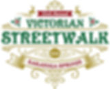 Victorian_Streetwalk_LOGO_2019_Color.jpg