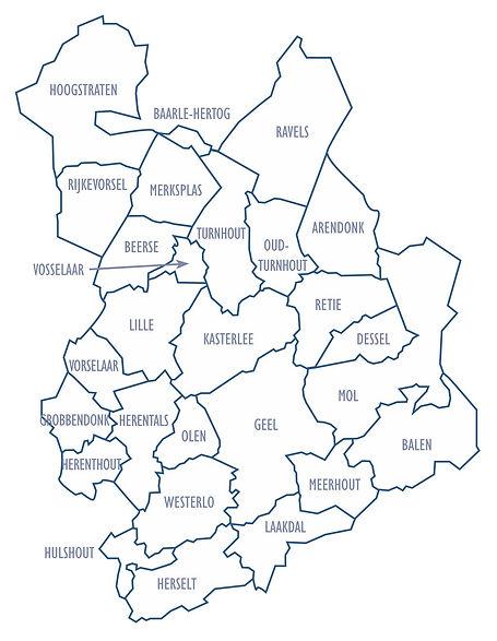 Map_regio_Kempen-1.jpg