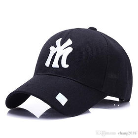 andy-pau-designer-hats-caps-fashion-base