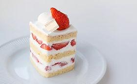 甜品-蛋糕.jpg