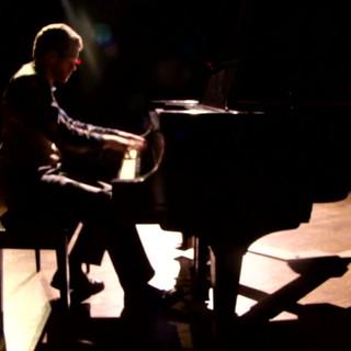 """Hallelujah - Chorus Piano Performance"""