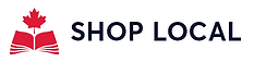 Shop_Local_Text_3x(1).png