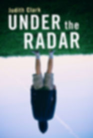 Under the Radar by Judith Clark