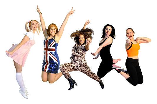 Spice Girls Tribute[1].jpg
