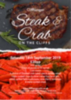 TheCliffhanger_A5_Steak&Crab_Sept19_07_0