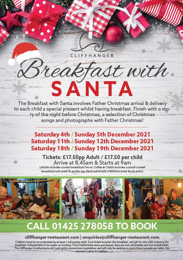 Breakfast With Santa 2021.jpg