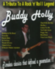 BUDDY HOLLY PICTURE .jpg
