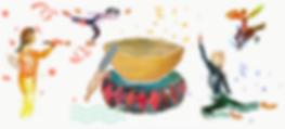 banner-wuya-01.png