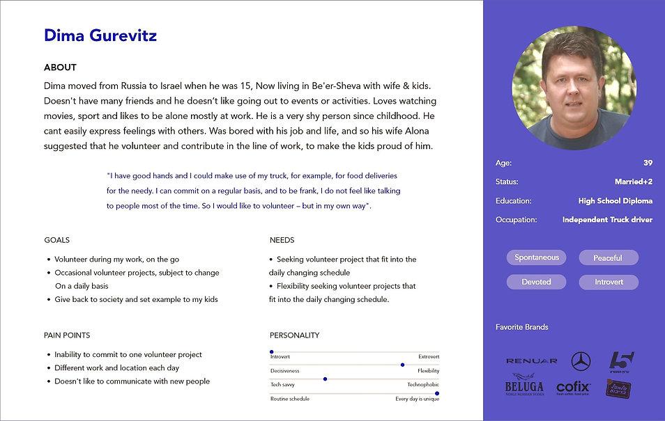Group%209631_edited.jpg