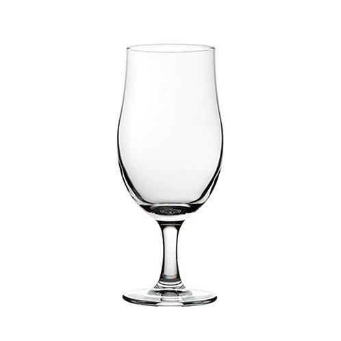 Stemmed Beer Glass - 38cl