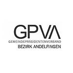 gpva.png