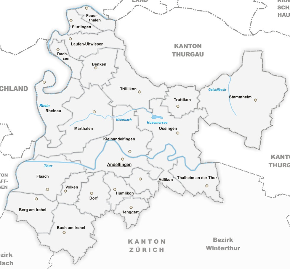 Karte_Bezirk_Andelfingen_2019_edited.jpg