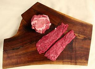mini pack meat buyer's club