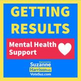 Getting Results Mental Health.jpg
