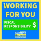 fiscal working.jpg
