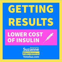 Insulin.jpg