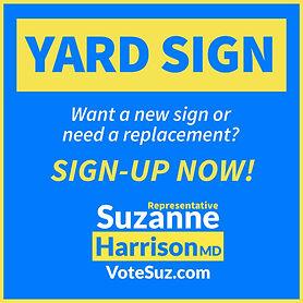 Yard Sign 2.0.jpg