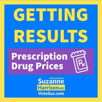 Getting Result Drug.jpg
