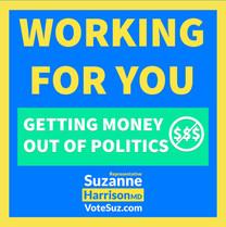 Money out of Politics .jpg