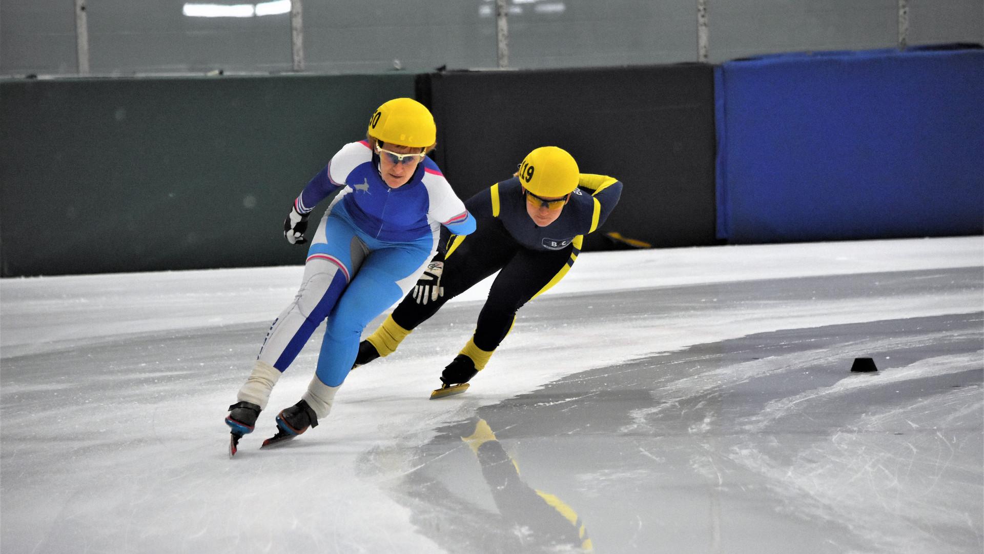 Two skaters.jpg