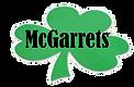 McGarrets.png