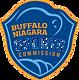 Buffalo Niagara Sports Commission.png