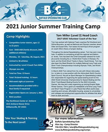 Juniior Camp Flyer 2021.jpg