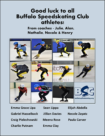 Club ad for website.png
