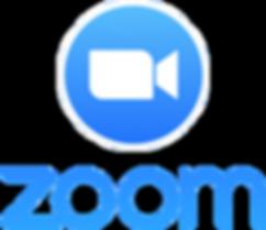 221-2218261_zoom-challenge-zoom-camra-wp