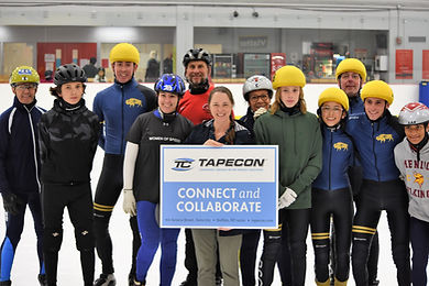 BSC Tapecon group photo.jpg