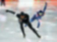 sochi-winter-olympics-468316289.jpg