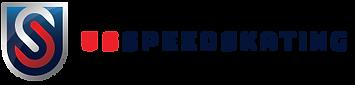USS logo.png