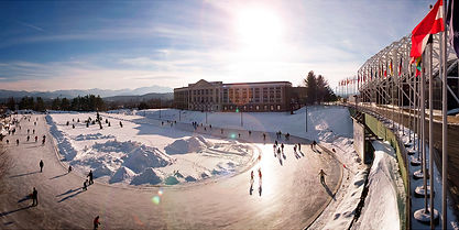 olympiccenter_featured.jpg