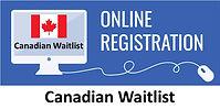 Canadian reg v2.jpg