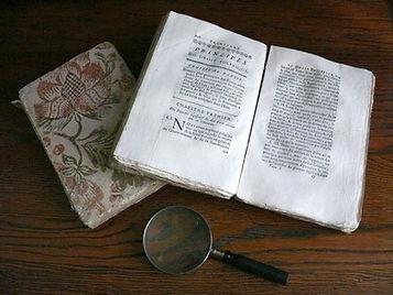 Rachel Lee rare antiquarian philosophy books for sale